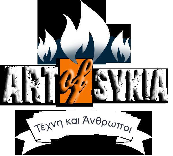 Art of Sykia